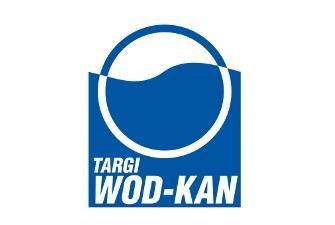 logo-WOD-KAN