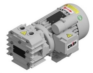 Pompa łopatkowa sucha CB10 DVP