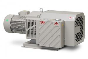 Pompa łopatkowa sucha CC100-1 CC140-1 DVP