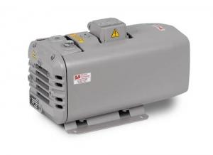 Pompa łopatkowa sucha SB16 DVP