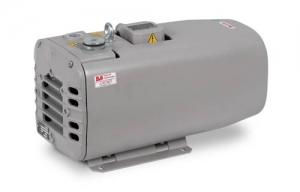 Pompa łopatkowa sucha SB 40 DVP