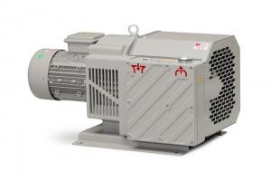 Pompa łopatkowa sucha SC60 DVP