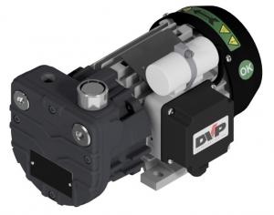 Pompa łopatkowa sucha SC.8 DVP