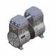ZA.200P pompa tłokowa bezolejowa DVP