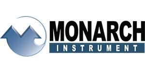 Dystrybutor Monarch Instrument wPolsce