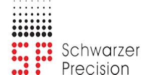 Dystrybutor Schwarzer Precision wPolsce
