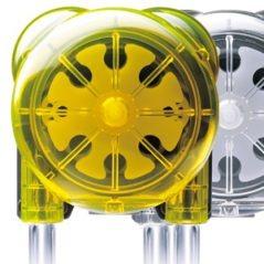 WPX1 pompa perystaltyczna WELCO