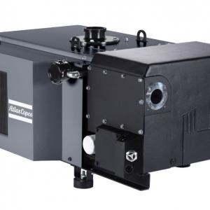 GVS 16 A 0,75 kW łopatkowa pompa próżniowa mokra Atlas Copco