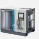 GHS 350 VSD+ Próżniowa pompa śrubowa Atlas Copco