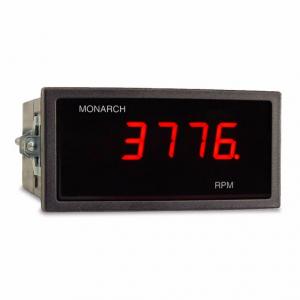 ACT-1B tachometr rejestrujący MONARCH