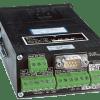 ACT-3X Panel Tachometer Back_Connectors
