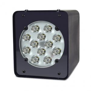 MVS LED stroboskop Monarch