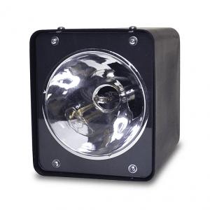 MVS ksenonowy stroboskop Monarch Instrument