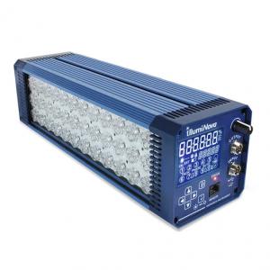 illumiNova™ LED stroboskop Monarch
