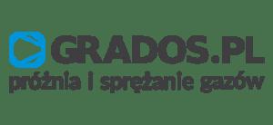 GRADOS.PL